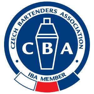 Česká barmanská asociace