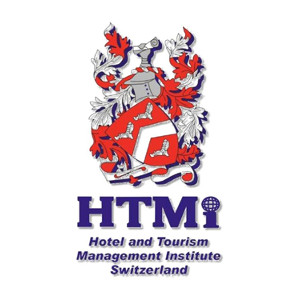 Hotel Management Institute