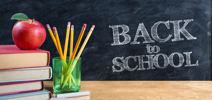 back-to-school-picks-us-teachers_1