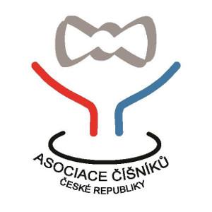 Asociace číšníků ČR