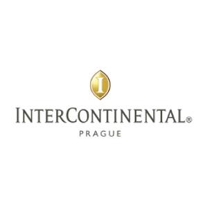 InterContinental Praha