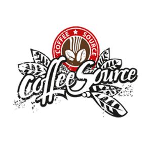 CoffeeSource