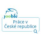 Jooble - Práce v ČR