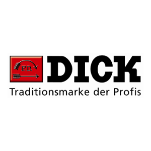 Friedr.Dick - nože